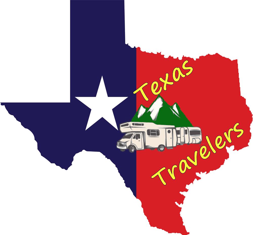 Texas Travelers